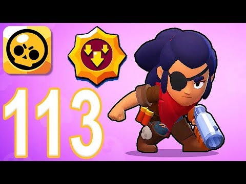 brawl-stars---gameplay-walkthrough-part-113---shelly-star-power-1-(ios,-android)