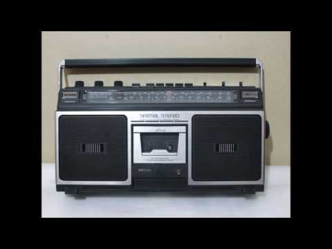 KJLA AM 1190 (Kansas City AM Disco Radio Station) Station Imaging   1979