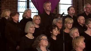 German Folk and Gospel Choir
