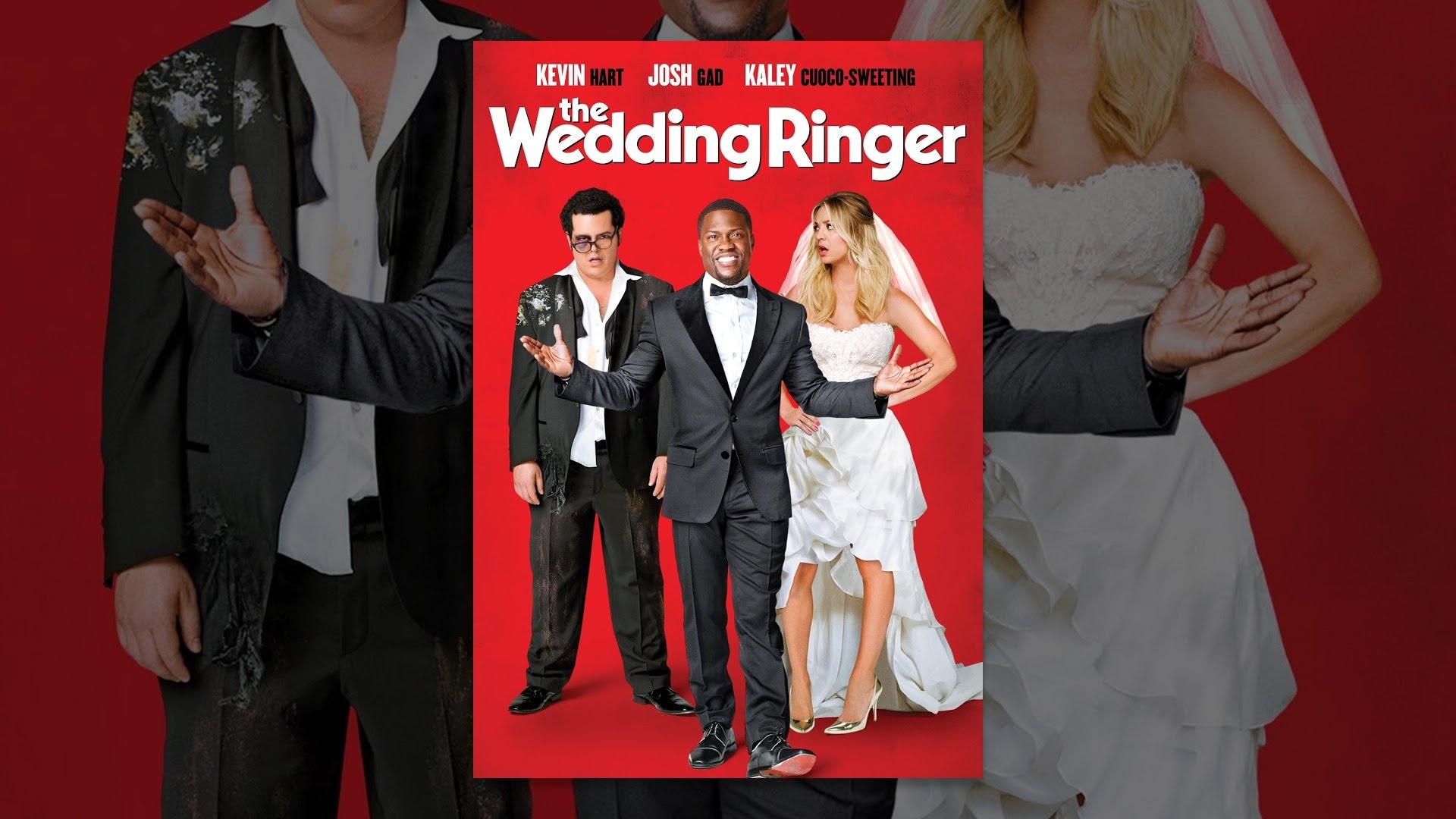 Download The Wedding Ringer
