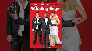 Repeat youtube video The Wedding Ringer