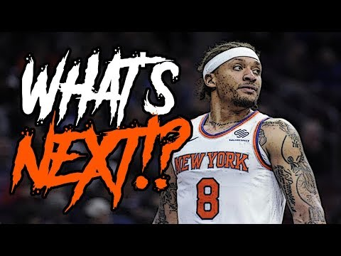 Jeff Hornacek CALLS OUT Michael Beasley, Is This THE END!?