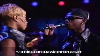 "Mary J. Blige & K-Ci - ""I Don"