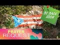 Prayer Request: Family Issue Going To PR - Be Back Soon!