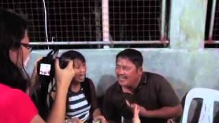 Video Samahang Pare at Mare e lasing si Pare.... download MP3, 3GP, MP4, WEBM, AVI, FLV Agustus 2018