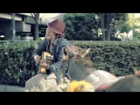 ナオト・インティライミ - ありったけの Love Song from 「THE BEST!」