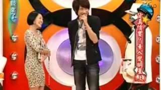 [節目]蕭閎仁-康熙來了(黃昏的故鄉)2008/08/28