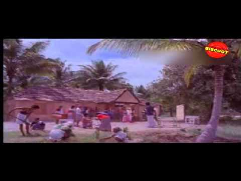 Thengum Hridayam | Malayalam Movie Songs | Aattakkalaasham (1983)