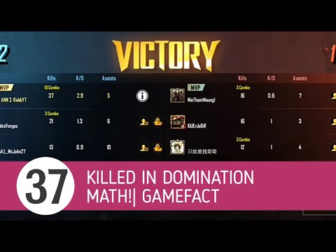 PUBG NEW GAME VIDEO | DESTROYING IN THE NEW MODE PUBG MOBILE DOMINATION | HIGH VOLTAGE PUBG GAME