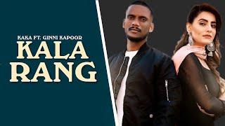 Kaale Je Libaas Di Shukenan Kuddi | Libas | Kaka | Sidhu Moosewala | Latest Punjabi Song 2021