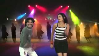 Gujarati Dj Song | Dj Na Tale | Kamlesh Barot