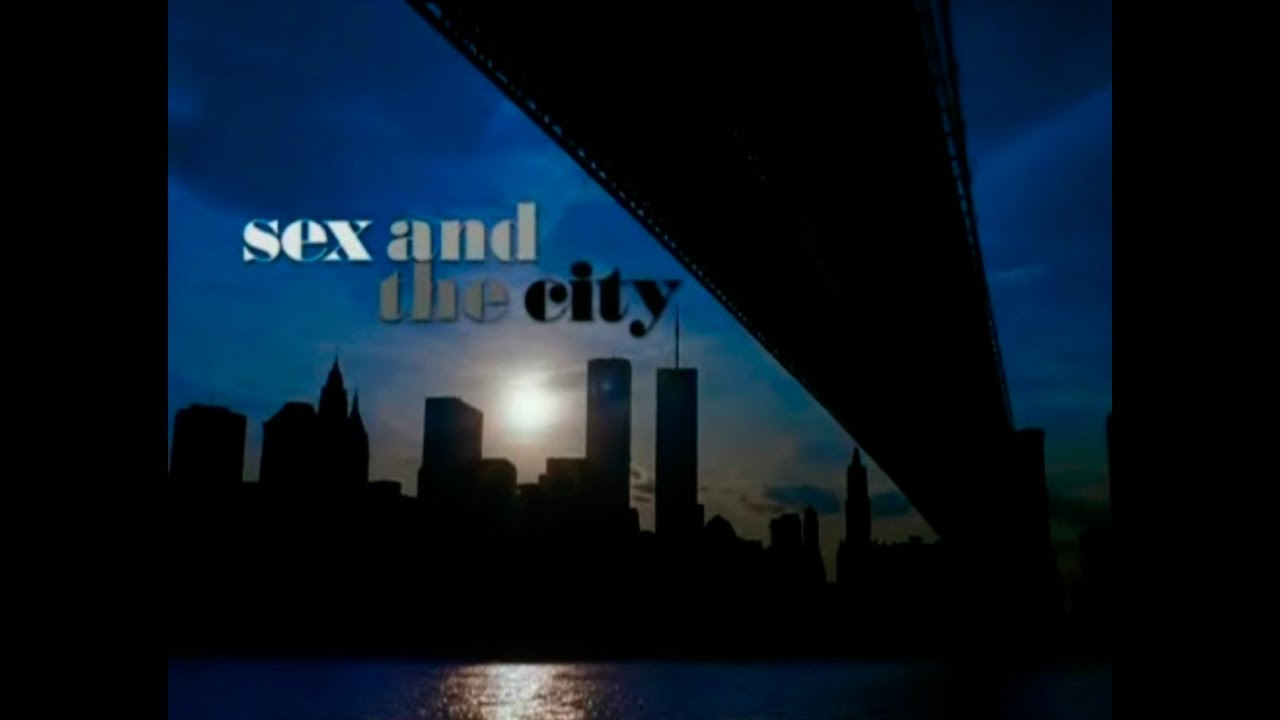 sex-in-the-city-light