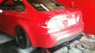 RD Sport RS46 - BMW M3 Videos