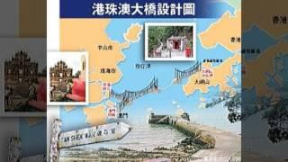 新珠三千代 - 略歴・人物