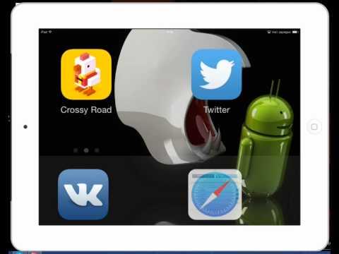Hack взлом игры воины хауса и порядка Order & Chaos Online Game Ipad Iphone Ios 4 5 6 S +