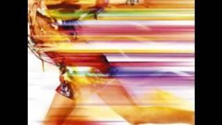 Gabriel Delgado - Imagination (Sound Access Remix) [HD]