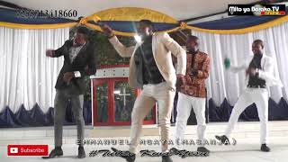 Video Ona Kitu Masanja Amefanya Akiimba MITO YA BARAKA CHURCH#Tulia kwa YESU* download MP3, 3GP, MP4, WEBM, AVI, FLV Oktober 2018