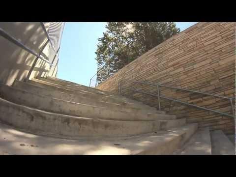John Herrera Footage