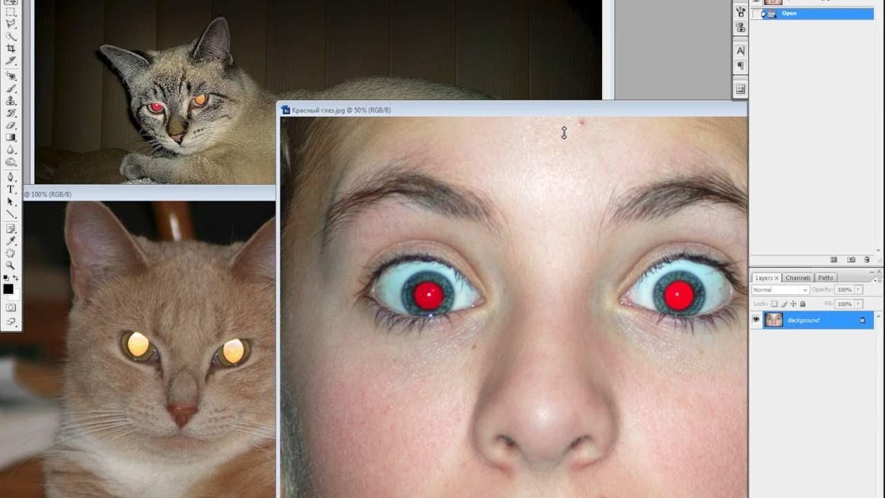 гостиную чего как снять фото с эффектом глазка вот замена стандартной