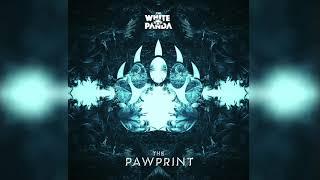 The Pawprint by White Panda (Full Album)
