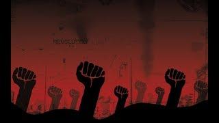 РЕВОЛЮЦИЯ 5.11 -  МАЛЬЦЕВ ОСВОБОДИТ ЗЭКОВ И ПОДАРИТ ИМ КВАРТИРЫ