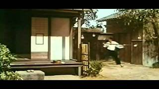 Geitotsu Aikido-Gobi-( The Power Of Aikido) p 7 .flv