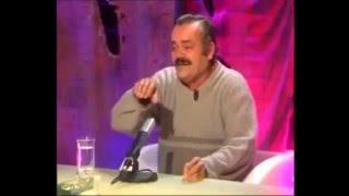 Feyenoord Kampioen? Laat me niet lachen!