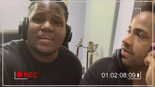 Pra Valer feat. Mr Dan - Bipolar (Vídeo Oficial) Novo Vocalista