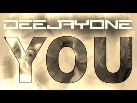 DeeJayOne  - YOU