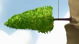 Видео Kiwi всем стоит посмотреть, kiwi, анимация, мультик, мультфильм, мультфильмы, мульты, разное