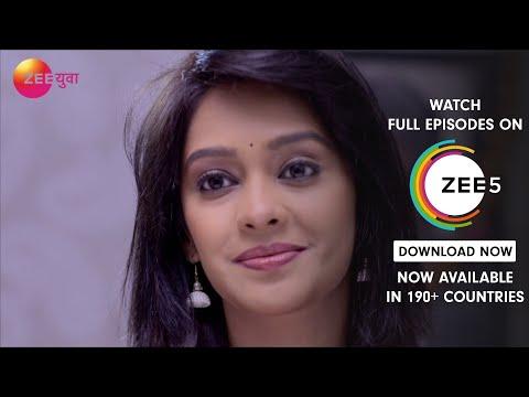Gulmohar - गुलमोहर - Episode 12 - February 27, 2018 - Best Scene