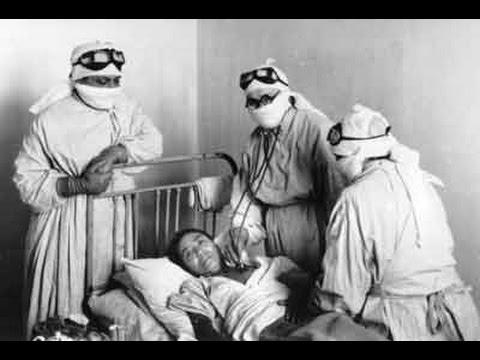 Дело врачей (1953).