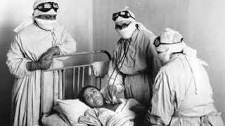 Самые страшные болезни и вирусы человечества. Документальный фильм