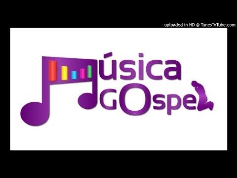 KEMBU C-SAIWAP MP3 (PNG GOSPEL PRAISE)