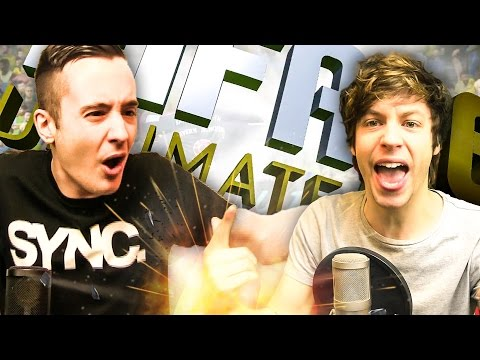 THE GOLDEN CHANCE!! - FIFA 16 Ultimate Team