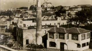 Ulvi Erguner, Cevdet Çağla ve Vecihe Daryal