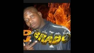 MC Zaac e Jerry-bum bum granada(audio oficial) Download