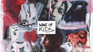 Mynamephin Ft. Madeintyo Wake Up Kids.mp3