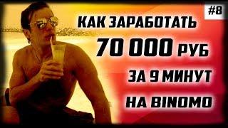КАК ЗАРАБОТАТЬ 20 000 РУБЛЕЙ ЗА 10 МИНУТ ● OLYMP TRADE ●