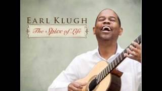 Earl Klugh  -  Driftin