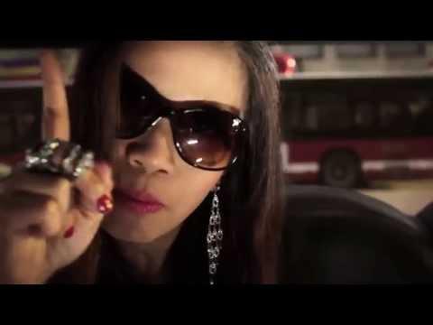 La Vida Loca Official Video