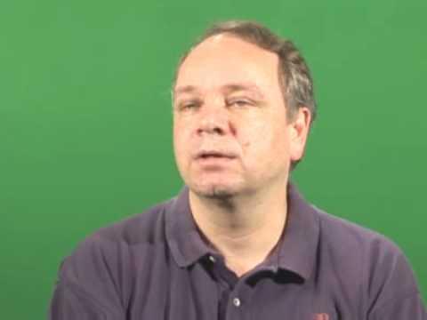 Sid Meier Interview: Civilization III