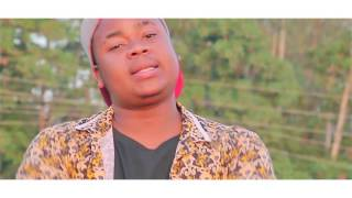 Video Taks feat Blaze-akambe (official HD video) download MP3, 3GP, MP4, WEBM, AVI, FLV April 2018