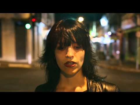 Saturday Night - Letty / Ukulele Misfits Cover