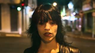 Saturday Night - Letícia Souto / Ukulele Misfits Cover