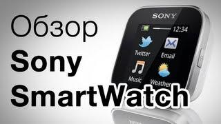 видео Samsung готовит фотоаппарат Galaxy Camera нового поколения