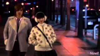 [Kara + vietsub HD] One more time - Boys over flowers 2009 OST - Vườn sao băng - Tree Bicycles