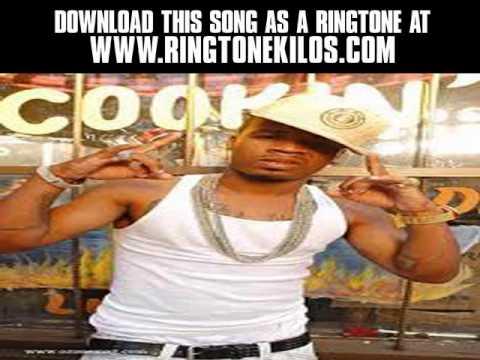 Plies - Oh Yeah REMIX (Feat. Chris Brown) [ New Video + Lyrics + Download ]