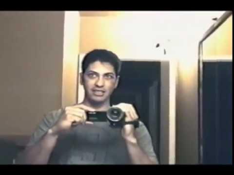Il Filme Sa Femme un homme filme sa femme dans la douche et ce qu'il découvre est