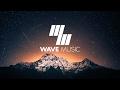 Gareth Emery Feat Lucy Saunders Sanctuary William Black Remix mp3